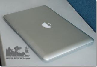 dianjitek-11.6inch-mac-clone-1