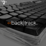backtrack-1-0-released-2