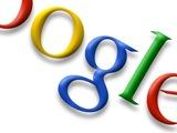 google-logo-2-728-75