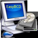 EasyBCD2