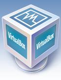 vbox_logo2_gradient-1.jpg