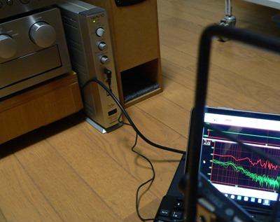 speakerP1080573